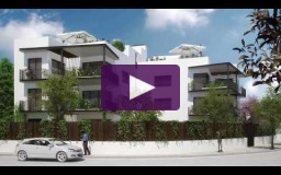 VIDEO SANT CUGAT R04